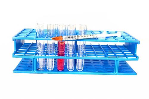 badania laboratryjne